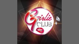 OPENING @ GIRLIE CLUB à Lyon le sam.  6 mai 2017 de 23h00 à 05h00 (Clubbing Lesbienne)