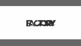 Factory Club - Discothèque/Gay - Lyon