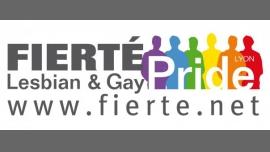 Assemblée Générale Ordinaire LGP à Lyon le sam.  2 décembre 2017 de 13h30 à 16h00 (Vie Associative Gay, Lesbienne)
