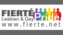 Lesbian and Gay Pride de Lyon - Orgoglio gay/Gay, Lesbica - Lyon