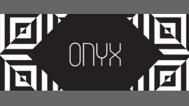 Onyx - Sex-club/Gay, Hetero Friendly - Lyon