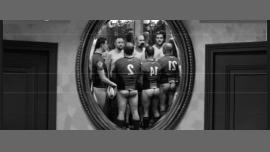 Les Rebelyons - Sport/Gay - Lyon