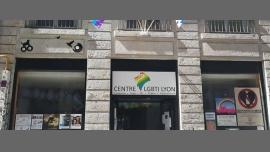 Centre LGBTI de Lyon - Asociación/Gay, Lesbiana, Trans, Bi - Lyon