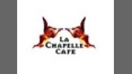 La Chapelle Café - Bar/Gay, Lesbica - Lyon