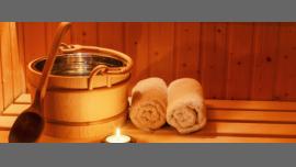 Le Sunbeach - Sauna/Gay Friendly - Chambéry