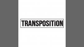 Transposition - Cultura e tempo libero/Gay, Lesbica, Trans, Bi - Annecy