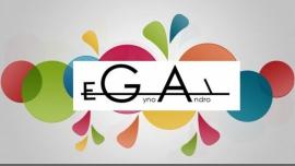 EGAL - Usability/Gay, Lesbian - Ravine des Cabris