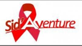 Sid'Aventure - Santé/Gay, Lesbienne - Saint-Pierre