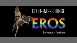 Eros Club - Bar/Gay, Lesbiana - Marigot (Saint-Martin)