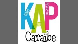 Kap Caraïbe - Lutte contre l'homophobie/Gay, Lesbienne - Fort-de-France