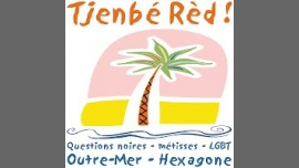 Tjenbé Rèd Prévention - Fight against homophobia, Health/Gay, Lesbian - Fort-de-France