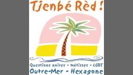 Tjenbé Rèd Prévention - Lutte contre l'homophobie, Santé/Gay, Lesbienne - Cayenne