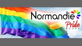 site gratuit de rencontre gay pride à Caen