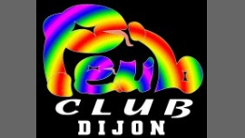 Le PEUB Club - Sex-club / Gay - Dijon