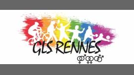 GLS Rennes - Sport/Gay, Lesbienne - Rennes