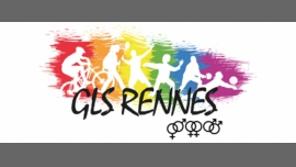 GLS Rennes - Sport/Gay, Lesbierin - Rennes