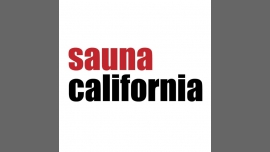 Sauna California - Sauna/Gay - Rennes