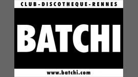 Le Batchi - Discoteca/Gay - Rennes