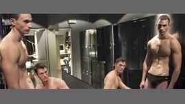 Le Temple - Sauna/Gay - Rennes