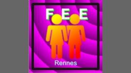 Femmes Entre Elles - Lesbiennes/Lesbienne - Rennes