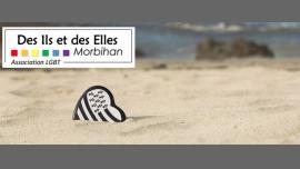 Des ils et des elles Morbihan - Sport/Gay, Lesbian, Trans, Bi - Lorient