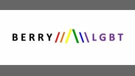 Berry LGBT - Communities/Gay, Lesbian, Trans, Bi - Vierzon