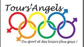 Tours'Angels - Sport/Gay, Lesbian - Tours