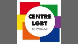 Centre LGBT de Touraine - Gay-Pride/男同性恋, 女同性恋 - Tours
