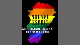 Nouvel Esprit - Associazione/Gay, Lesbica - Besançon