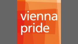 Vienna Pride - Gay-Pride/Gay, Lesbienne, Trans, Bi - Vienne