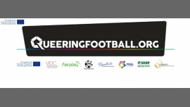 Queering Football - Sport / Gay, Lesbienne - Vienne