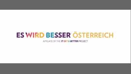 Es Wird Besser Österreich - Jeunes et étudiants/Gay, Lesbienne, Trans, Bi - Vienne