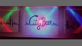 City Bar - Bar / Gay - Vienne