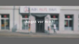 Red Ribbon Angels Aids Hilfe Wien - Santé / Gay, Lesbienne, Trans, Bi - Vienne