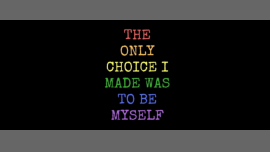 Courage - Die LGBTIQ-Beratungsstelle - 协会/男同性恋, 女同性恋, 变性, 双性恋 - Salzburg