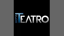 El Teatro - Disco/Gay Friendly - San José