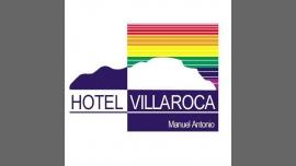 Villa Roca - Accommodation/Gay, Lesbian, Hetero Friendly - Quepos