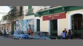 El Mejunje - 酒吧/男同性恋友好, 女同性恋友好 - Santa Clara