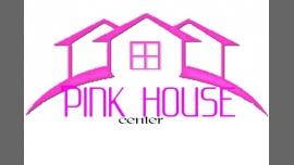 Pink House Center - Communities/Gay, Lesbian - Willemstad