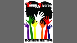 Young & Diverse Curaçao - Youth and Students / Gay, Lesbian - Willemstad