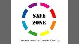 Diversity Network Curacao - Communità/Gay, Lesbica - Willemstad