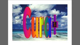 Cura+ HIV Support Group - Health/Gay, Lesbian - Willemstad