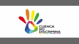 Verde Equilibrante - 社群/男同性恋, 女同性恋, 变性, 双性恋 - Cuenca