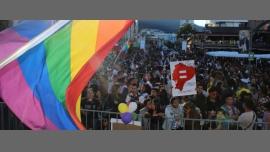 Fundación Equidad EC - Association/Gay, Lesbian, Trans, Bi - Quito