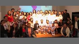 Asociación ALFIL - Gesundheit/Gay, Lesbierin, Transsexuell, Bi - Quito