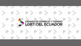 Cámara de Comercio y Turismo LGBTI - Associação/Gay, Lesbica, Trans, Bi - Quito