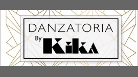 Kika Danzatoria - Discoteca / Gay, Etero friendly - Quito