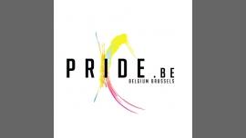 Pride Festival Brussels - Convivialité, Gay-Pride/Gay, Lesbienne, Hétéro Friendly, Bear - Bruxelles