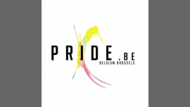 The Belgian Pride asbl - Convivialité, Gay-Pride/Gay, Lesbienne, Hétéro Friendly, Bear - Bruxelles