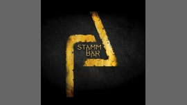 Stamm Bar - Sex-club/Gay - Bruxelles